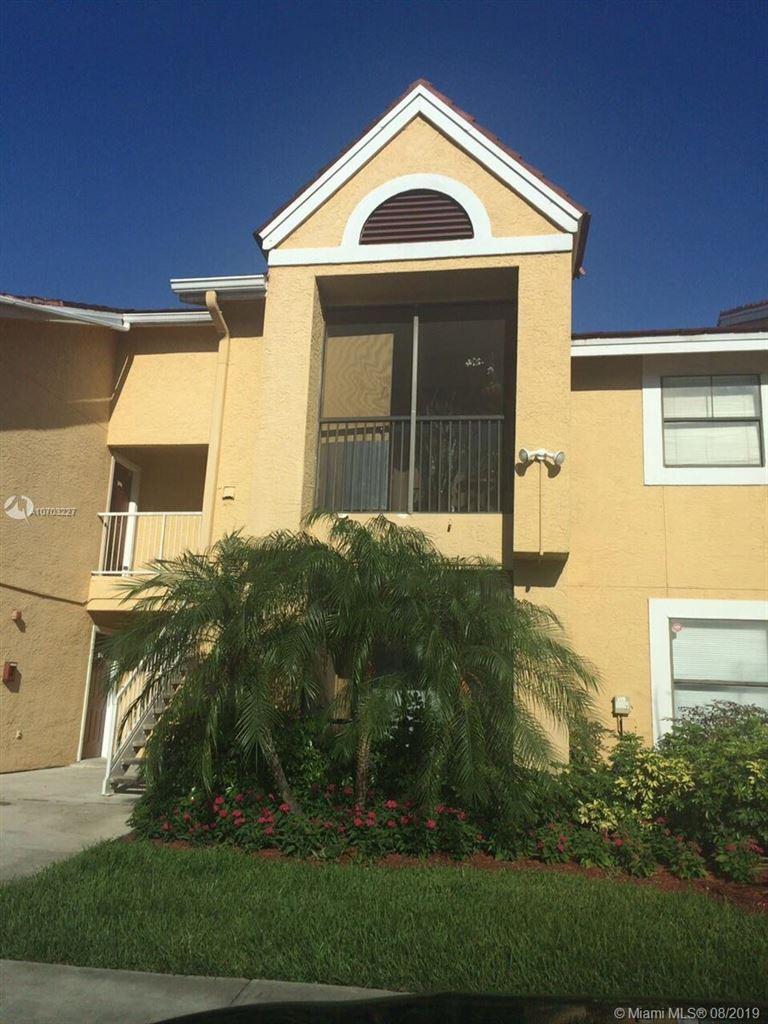 10441 SW 156th Ct #415, Miami, FL 33196 - MLS#: A10703227