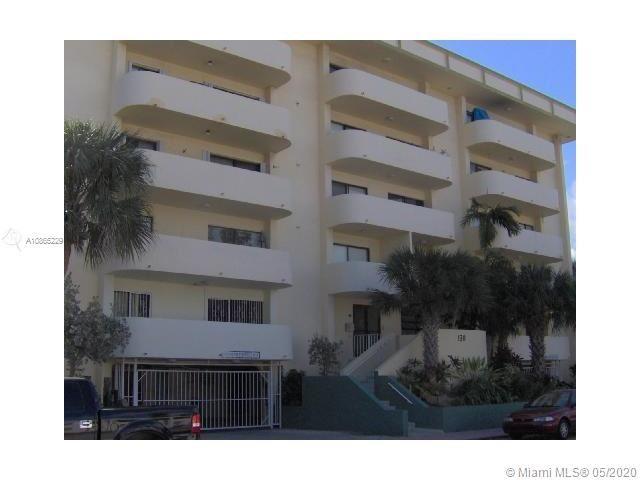 130 S Shore Dr #5B, Miami Beach, FL 33141 - MLS#: A10865229