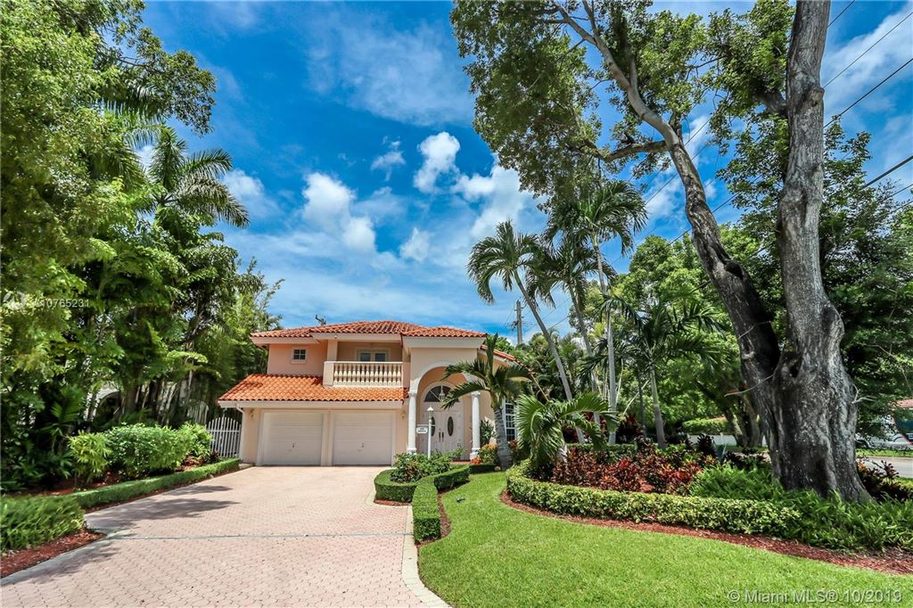 4002 Anderson Rd, Coral Gables, FL 33146 - MLS#: A10765231