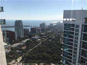 Photo of 1300 S Miami Ave #5208, Miami, FL 33131 (MLS # A10757244)
