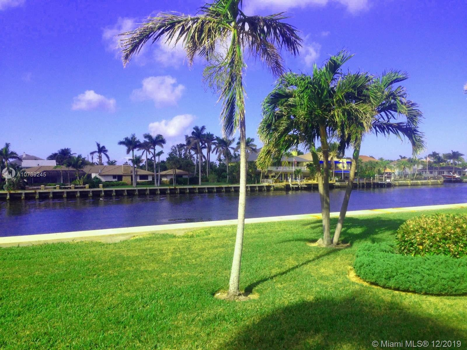 745 SE 19th Ave #116, Deerfield Beach, FL 33441 - MLS#: A10739245