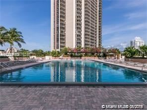 Photo of 20301 W Country Club Dr #1030, Aventura, FL 33180 (MLS # A10675246)