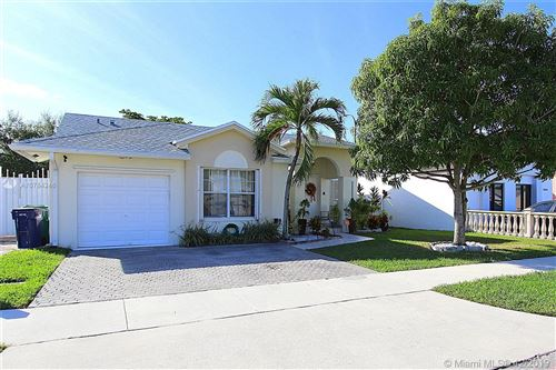 Photo of 14336 SW 103rd Ter, Miami, FL 33186 (MLS # A10784246)