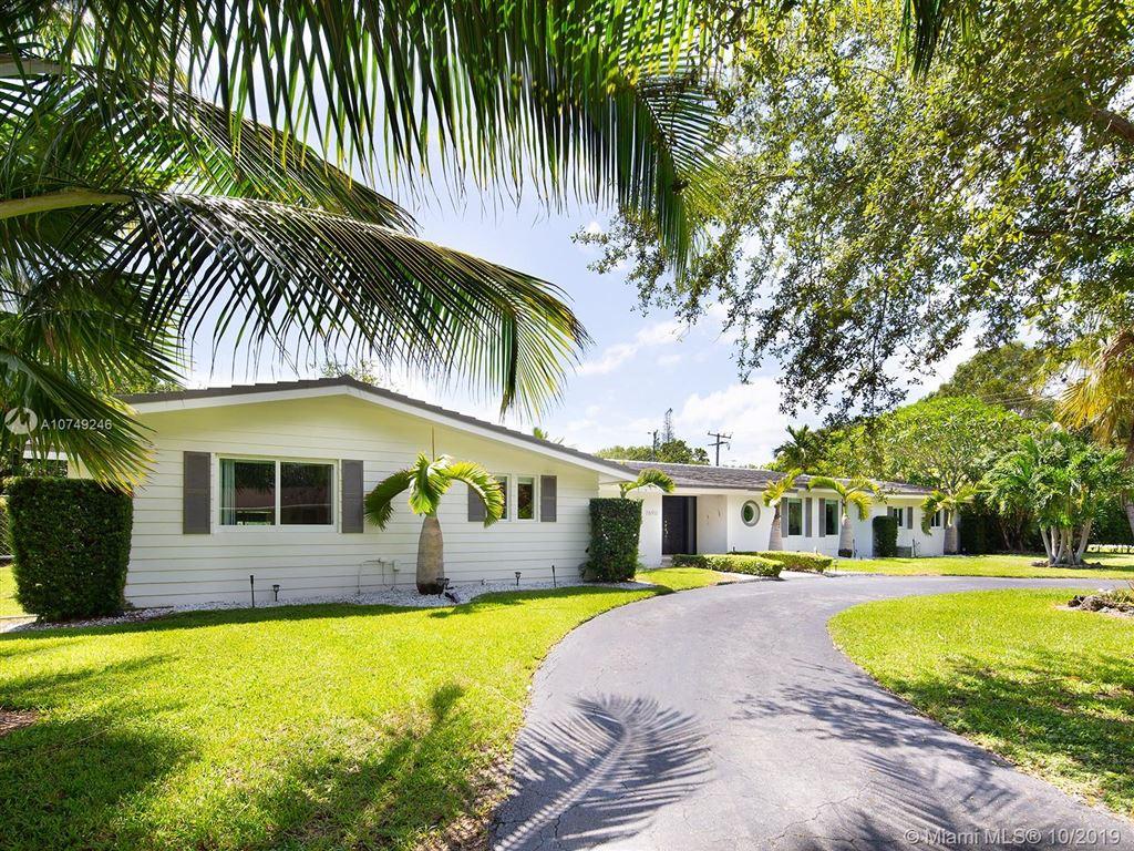 7690 SW 133rd St, Pinecrest, FL 33156 - MLS#: A10749246