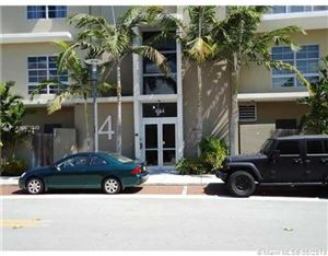 Photo of 444 NW 1st Avenue #302, Fort Lauderdale, FL 33301 (MLS # A10671249)