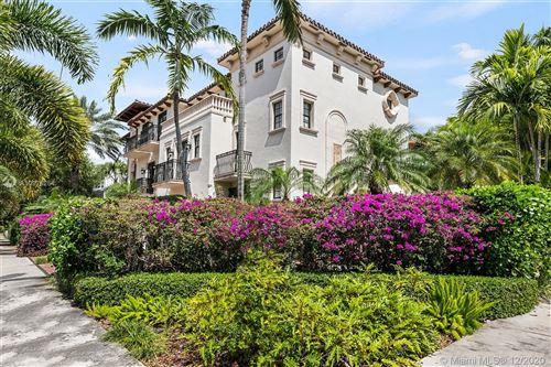 Photo of 120 SE 10TH AVENUE #120, Fort Lauderdale, FL 33301 (MLS # A10976254)