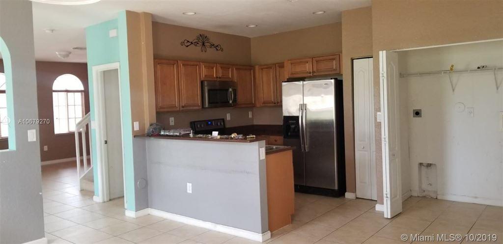 13972 SW 279th Ln #13972, Homestead, FL 33032 - MLS#: A10679270