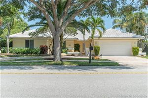 Photo of 9185 Old Orchard Rd, Davie, FL 33328 (MLS # A10676289)