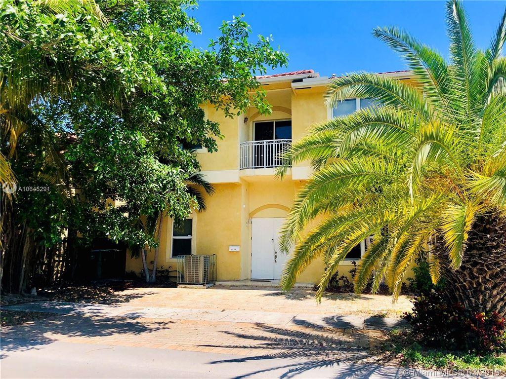 3273 Percival Ave #2, Miami, FL 33133 - MLS#: A10645291