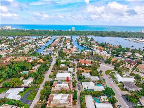 Photo of 2618 NE 14th St, Fort Lauderdale, FL 33304 (MLS # A10820300)