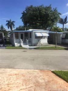 Photo of 8701 SW 15th St, Davie, FL 33324 (MLS # A10751302)