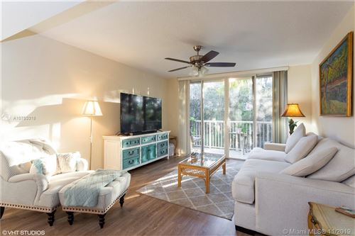 Photo of 519 E Sheridan St #3022, Dania Beach, FL 33004 (MLS # A10753318)