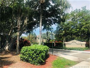 Photo of Cooper City, FL 33026 (MLS # A10694322)