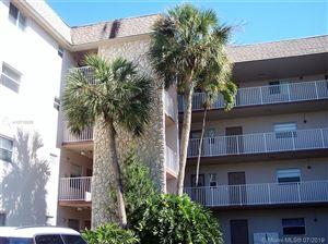 Photo of 2440 SW 81 AVENUE #303, Davie, FL 33324 (MLS # A10710339)