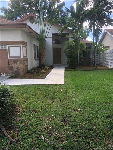 Photo of Miami, FL 33186 (MLS # A10757347)