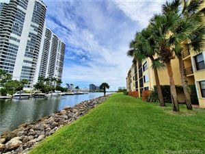 Photo of 3440 NE 192nd St #3P-A, Aventura, FL 33180 (MLS # A10709352)
