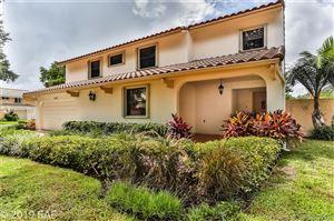 Photo of 12200 Garden Dr, Cooper City, FL 33026 (MLS # A10697355)