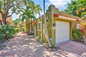 Photo of Fort Lauderdale, FL 33311 (MLS # A10741355)