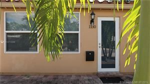 Photo of 1130 NE 16th Ave #E, Fort Lauderdale, FL 33304 (MLS # A10710356)