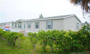 Photo of 2691 E MARINA DR, Dania Beach, FL 33312 (MLS # H10638359)