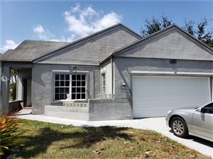 Photo of 8671 SW 12th St, Pembroke Pines, FL 33025 (MLS # A10742395)