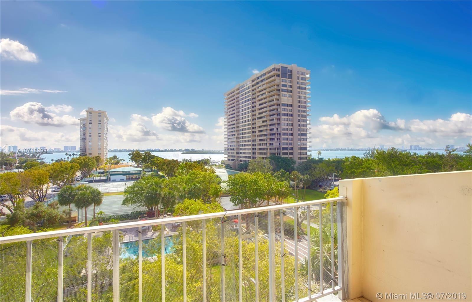11111 Biscayne Blvd #6D, Miami, FL 33181 - #: A10713398