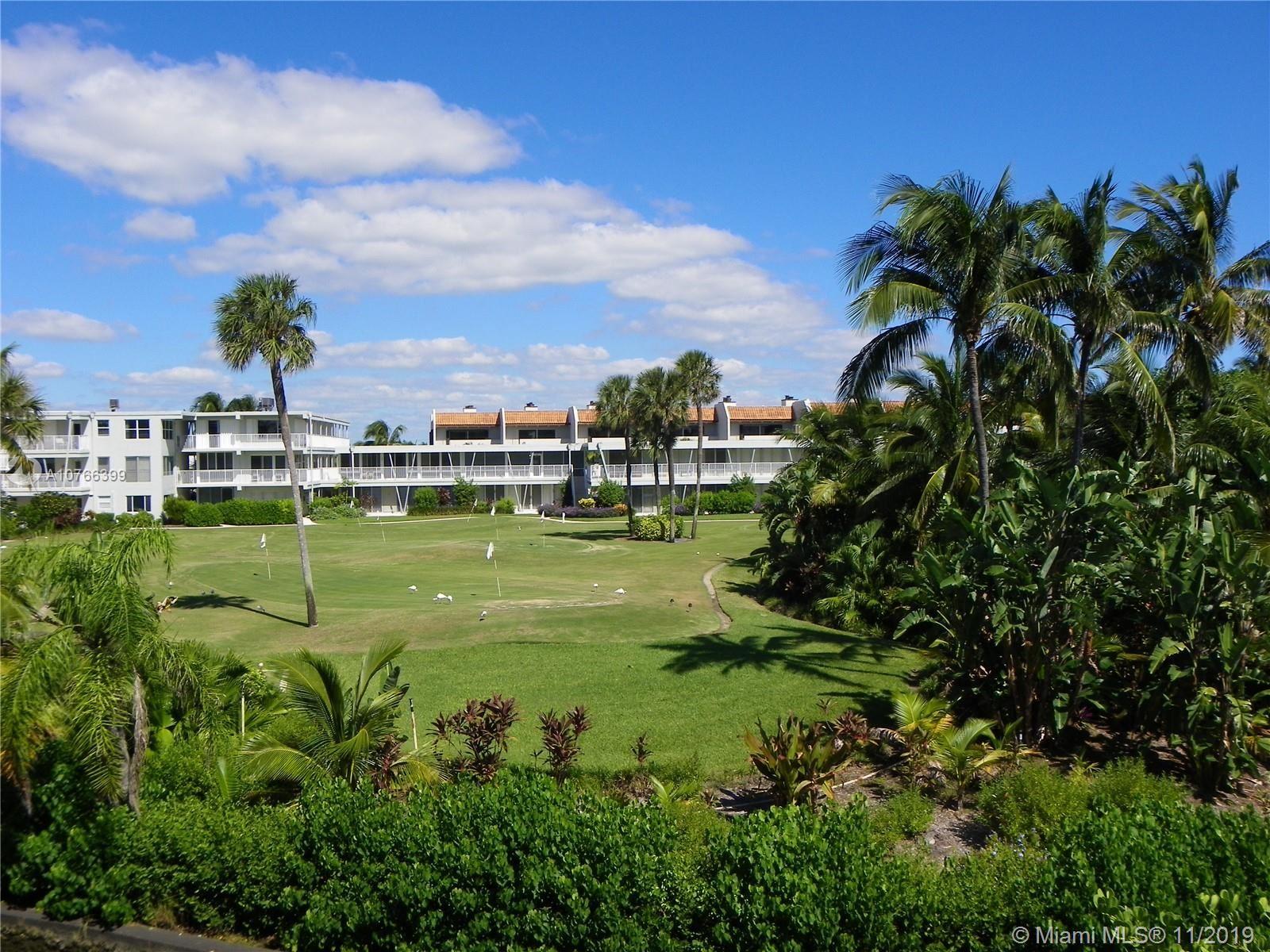 1221 Hillsboro Mile #46A, Hillsboro Beach, FL 33062 - MLS#: A10766399
