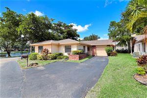 Photo of 2170 Nova Village Dr, Davie, FL 33317 (MLS # A10739413)