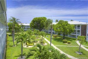 Photo of 5200 NE 24th Ter #C219, Fort Lauderdale, FL 33308 (MLS # A10755413)