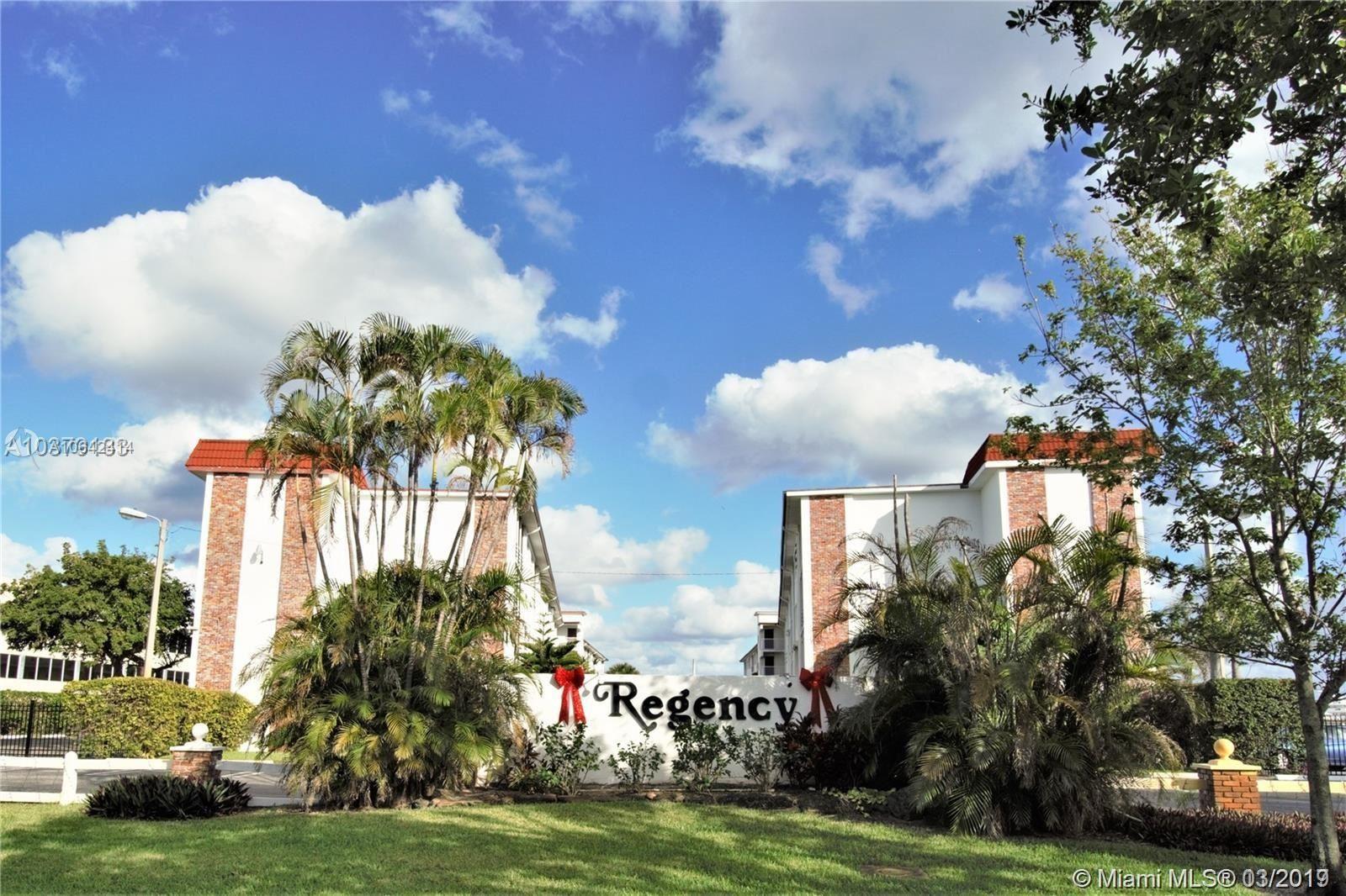 4500 N Flagler Dr #A8, West Palm Beach, FL 33407 - MLS#: A10642414