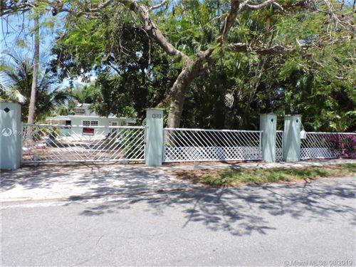 Photo of 242 SW 8th St, Dania Beach, FL 33004 (MLS # A10692420)