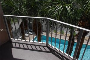 Photo of 1967 S Ocean Blvd #323-D, Lauderdale By The Sea, FL 33062 (MLS # A10661456)