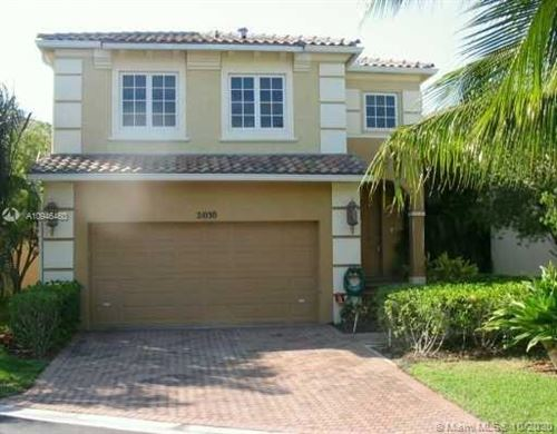 Photo of 21030 NE 32nd Ave, Aventura, FL 33180 (MLS # A10946460)