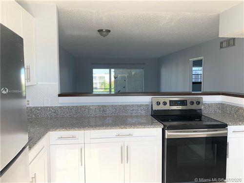 Photo of 604 NE 2nd St #426, Dania Beach, FL 33004 (MLS # A10885463)
