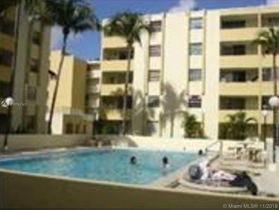 10090 NW 80th COURT #1329, Hialeah Gardens, FL 33016 - MLS#: A10767463