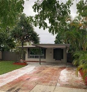 Photo of 808 SW 1st Street, Fort Lauderdale, FL 33312 (MLS # A10674469)