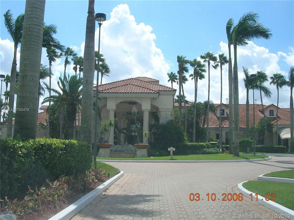10208 NW 52nd Ter, Doral, FL 33178 - MLS#: A10745478