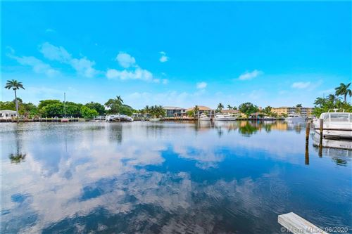 Photo of 1201 Seminole Dr, Fort Lauderdale, FL 33304 (MLS # A10864479)