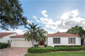Photo of 9262 Southern Orchard Rd N, Davie, FL 33328 (MLS # A10675481)