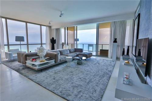 Photo of 17749 Collins Ave #3101, Sunny Isles Beach, FL 33160 (MLS # A10870481)