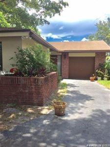 Photo of 2122 Nova Village Dr #2122, Davie, FL 33317 (MLS # A10756495)