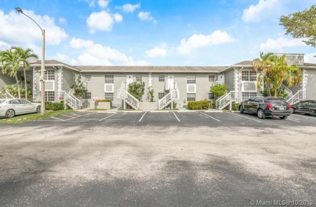 430 NE 210th Cir Ter #203-3, Miami, FL 33179 - MLS#: A10751498