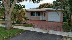 Photo of 9452 SW 51st Pl #0, Cooper City, FL 33328 (MLS # A10748505)
