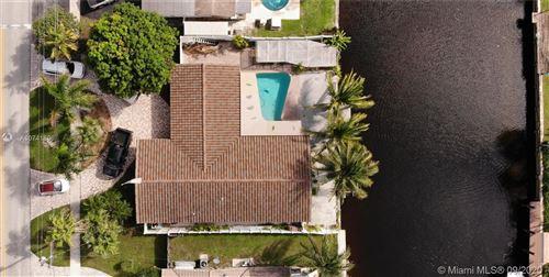 Photo of 5901 NE 15 Avenue, Fort Lauderdale, FL 33334 (MLS # A10741506)