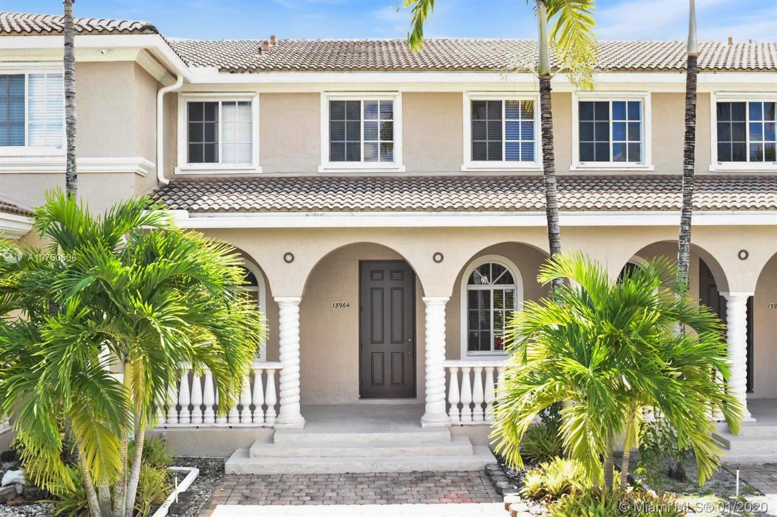 13964 SW 279th Ln, Homestead, FL 33032 - MLS#: A10750506
