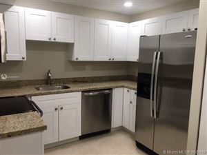 Photo of 1769 SW 81st Ter #1-36, Davie, FL 33324 (MLS # A10690511)