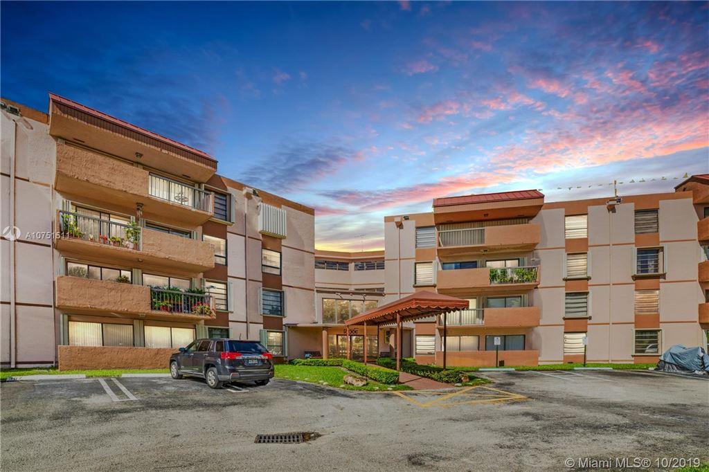 5900 SW 127 Ave #3417, Miami, FL 33183 - MLS#: A10751511