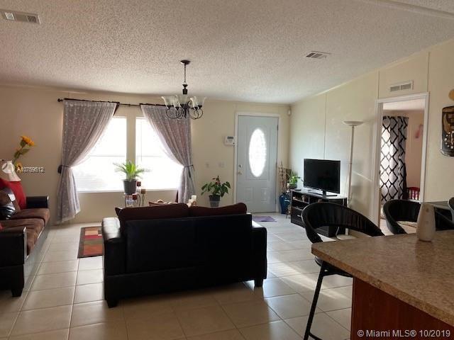 1500 65th Way, Boca Raton, FL 33428 - MLS#: A10759512