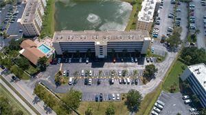 Photo of 200 SE 5th Ave #206, Dania Beach, FL 33004 (MLS # A10643520)