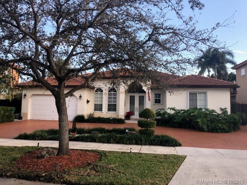 7800 NW 161 Te, Miami Lakes, FL 33016 - MLS#: A10758520